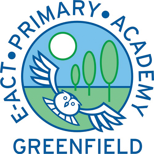 Greenfield E-ACT Primary Academy